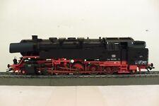 Märklin H0 (37095) Tenderlok BR 85 010 DB schwarz digital--M91