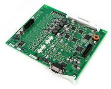 NEC SLIB & SLIE Combo Kit 750217 + 750218  SLIB(4) + SLIE(4) Refurbished