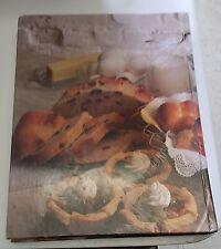 """ THE COMPLETE BOOK OF BAKING""  Pillsbury  Cookbook Cookbooks"