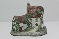Boyds Bears & Friends - Gnomes Homes - Col. Culpeppers Cottage