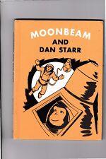 MOONBEAM AND DAN STARR---SELMA AND JACK WASSERMANN---GEORGE ROHRER---HC