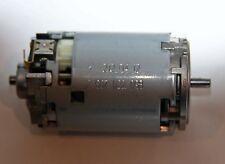 MOTORE Bosch GSB 18 ve-2 MOTORE CC 2607022861 (2607022098)