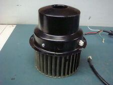 JENN AIR SVE47500W   Variable Speed Downdraft Fan Motor & Harness    W10201322