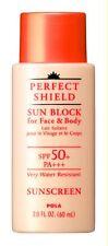 Pola Perfect Shield Sun Block For Face & Body