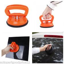 Small Dent Puller Lifter Vacuum Suction Sucker Car Glass Screen Open Tool 50kg