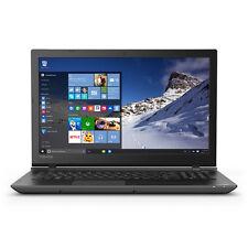 Toshiba Satellite C55-C5241 15.6 Inch Laptop (Intel Core I5, 8 GB, 1TB HDD),