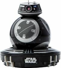 SPHERO BB-9E App-enabled Droid WITH FORCE BAND