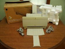 Apple StyleWriter II M2003 Vintage Printer In Original Box w/Cords Tested Works