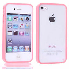 Generic Case for iPhone 4