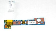 Pulsante tasto accensione switch power button per HP ProBook 4520s
