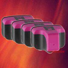 4 C8772WN 02 MAGENTA INK FOR HP 3200 C5140 C6150 C7280