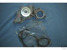 Toyota Truck 4-Runner, New Water pump 3.0L LOT OF 10