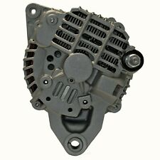 Alternator ACDelco Pro 334-1457 Reman