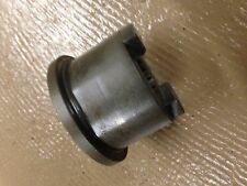 Mitsubishi Satoh Beaver Buck M372 S370 S470 2wd 4x4 Differential Lock Sleeve 13S