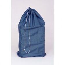 Caravan,Wastemaster Storage Bag, Waste Caddy, Wasteaway, Wastehog Bag Cover