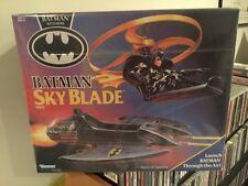 Kenner Batman Returns Sky Blade (1991) MISB