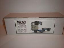 1/43 Pegaso 1080L truck Special Edition Otero Scale Models  / Modeltrans