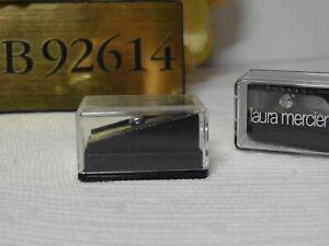 Lot of 4: LAURA MERCIER Eye - Lip - Brow Pencil Sharpener  *****NEW***** GERMANY
