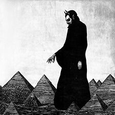 THE AFGHAN WHIGS - IN SPADES - NEW VINYL LP