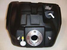 Yamaha Vmax Tank, Yamaha V Max 1200 fuel gas tank 20 liter- 5,3 US-Gallone