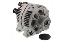 Generator/Lichtmaschine MAPCO 13628 für FORD MAZDA