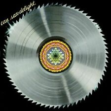 Can - Saw Delight (remastered) NEW CD