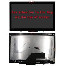 New listing Qhd Lenovo ThinkPad X1 Yoga 3rd Gen 01Ay928 01Ay929 Lcd Touch Screen Replacement