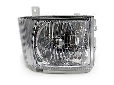 GMC W3500 W4500 W5500 2008-2015 RIGHT PASSENGER TRUCK HEADLIGHT FRONT LAMP LIGHT