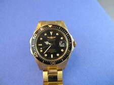 INVICTA Pro Diver Two-tone Men's Watch model 8936 NO RESERVE