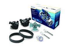 Zodiac Barracuda MX8 Elite MX6 Elite Pool Cleaner Factory Tune Up Kit