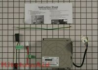 NEW ORIGINAL Whirlpool Refrigerator Inverter Board Kit - W10629033 or W10133449