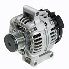 Car Engine Electrical Alternator 75A Amps Replacement Part - RTX ALT350CP