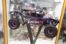 1/5th Scale RC Car Stand for Baja / Truck / Short Course / Rovan Buggies