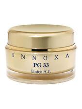 Innoxa PG 33 Unica A.J. Crema Giorno Antiossidante 50ml