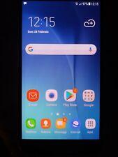 Cellulari e smartphone usato Samsung Galaxy S6 G920f