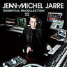 Jean Michel Jarre-Essential Recollection CD NEUF