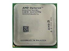 HP 2.8 GHz (704173-B21) Processor