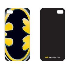 DC Comics Batman iPhone 5 Case