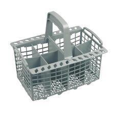 Panier à couverts Lave-vaisselle ORIGINAL Ariston Indesit C00094297