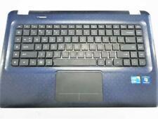 HP Pavilion DV6-3000 DV6T-3200 Palmrest Touchpad 3LLX6TATPA0 Keyboard