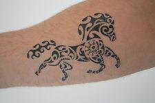 Impresora Láser Tatuaje transferencia papel-la película Fx Imprime tu propio Temp Tatuajes