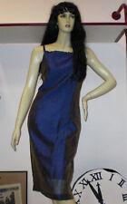 ARTICULO NUEVO bonito vestido fiesta mujer TALLA 42  dress woman party REF. 3-1