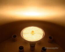 6 x 210 Pcs Motion Activated Sensor LED Light Bulb 110 V 10 Watt E26