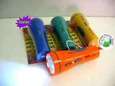 FM RADIO AND LED TORCH NEW AUTO SCAN   BEST PRICE EVER