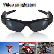 1x Full HD USB 1080P Sunglasses TF Mini DVR Camera Digital Audio Video Recorder