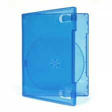 2x Game case for PS4 replacement retail box cover empty PlayStation 4 | ZedLabz