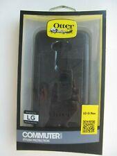 2014 Otter Box Commuter Series LG G Flex Cover NOS FREE SHIP