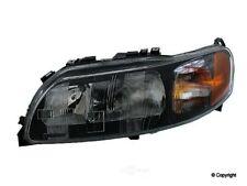 Headlight Assembly fits 2001-2004 Volvo V70 V70,XC70  URO
