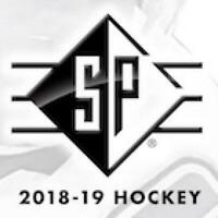 2018-19 SP Upper Deck Retail Hockey (Base, Rookies and Profiles) Pick From List