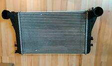 AUDI A3, VW GOLF PLUS INTERCOOLER RADIATOR/ CHARGE AIR COOLER 2008-2012